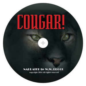 Proof_Cougar_FullFace